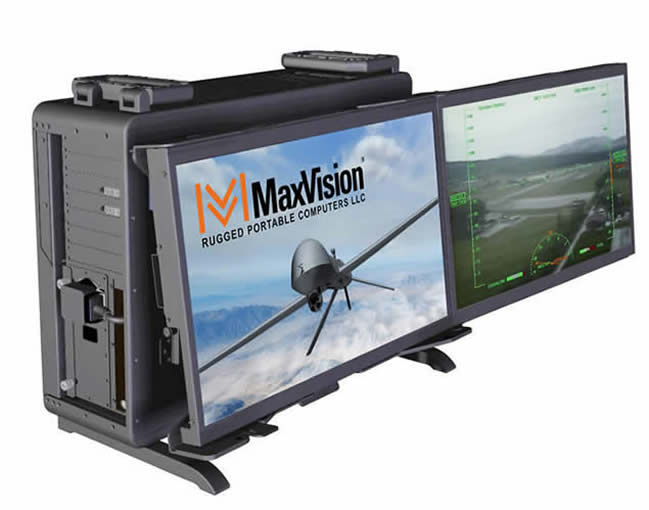 Http Www Maxvision Com Ruggedcomputers Slcl Html